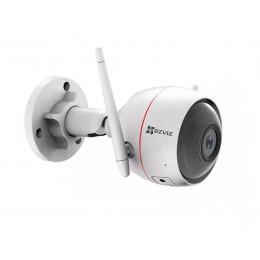 IP EZVIZ камера Hikvision CS-CV310-A0-1B2WFR (2.8 мм)