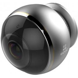 IP видеокамера Ezviz CS-CV346-A0-7A3WFR