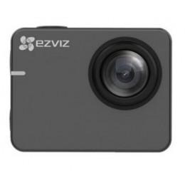Экшн-камера EZVIZ CS-SP206-C0-68WFBS