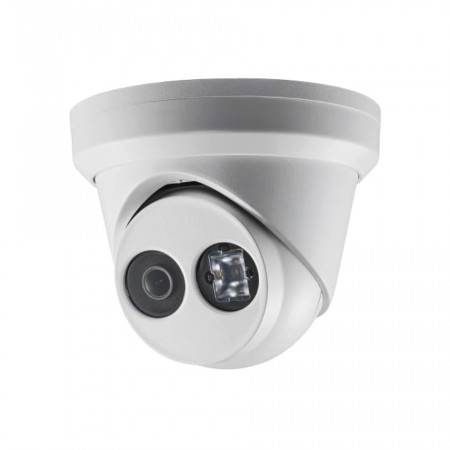 IP камера Hikvision DS-2CD2323G0-I (2.8 мм)