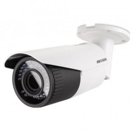 IP видеокамера Hikvision DS-2CD2621G0-IZS (2.8-12 мм)