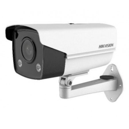 IP камера Hikvision DS-2CD2T47G3E-L (4 мм)