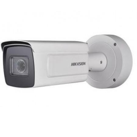 IP камера Hikvision DS-2CD5AC5G0-IZS (2.8-12 мм)