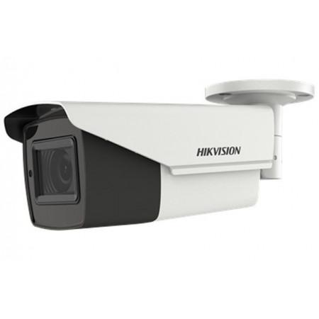 2 Мп HD-TVI видеокамера DS-2CE19D3T-IT3ZF (2.7-13.5 мм)