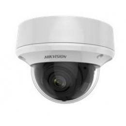 Turbo HD видеокамера DS-2CE5AU7T-VPIT3ZF (2.7-13.5 мм)