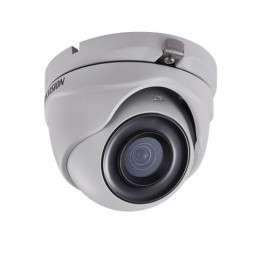 Turbo HD видеокамера Hikvision DS-2CE76D3T-ITMF
