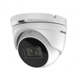Turbo HD видеокамера Hikvision DS-2CE79D3T-IT3ZF (2.7-13,5 мм)