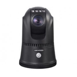 SpeedDome камера Hikvision DS-MH6171I-A