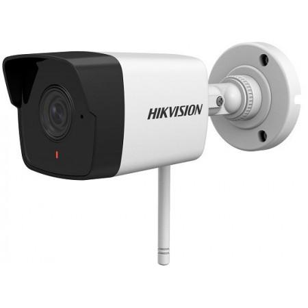 IP видеокамера Hikvision DS-2CV1021G0-IDW1 (2.8 мм)