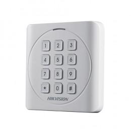 RFID EM считыватель Hikvsion DS-K1801EK