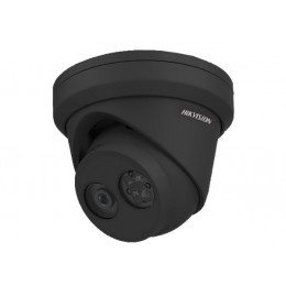 IP камера Hikvision DS-2CD2343G0-I (BLACK) (2.8 мм)