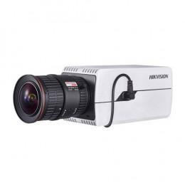 IP видеокамера Hikvision DS-2CD7026G0/P-AP