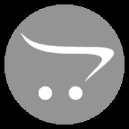 Кронштейн для извещателя Hikvision DS-PI-BL